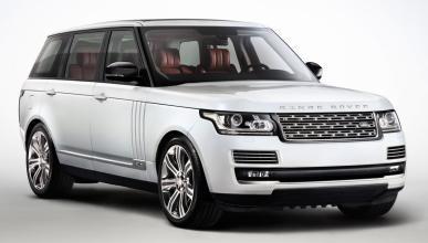 Recuperan coches robados españoles en…¡Tailandia!
