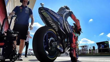 MotoGP: Cómo ver online el GP de Argentina 2016