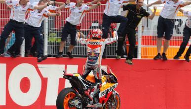 MotoGP-Argentina-2016-Fotos-1