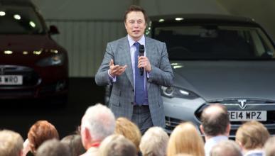 Piden el Premio Nobel en Ciencias Económicas para Elon Musk