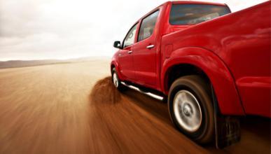 El grupo PSA confirma la aparición de un futuro 'pick-up'