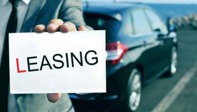 Renting y leasing, ¿conoces las diferencias?