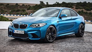 El peor BMW para invertir