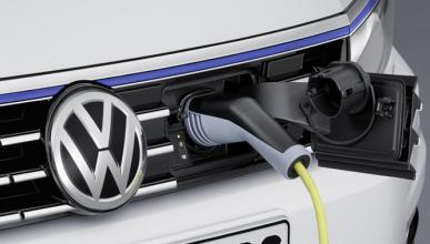 ¿Qué es la recarga rápida de coches eléctricos?