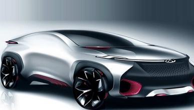 Un SUV originalmente chino podría llegar a Europa