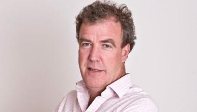 Esto es lo que opina Amazon de Jeremy Clarkson