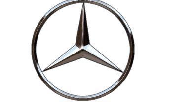¿Sabrías decir qué Mercedes es este?
