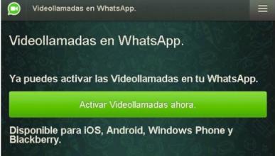 ¡Cuidado! ¿Has recibido esta notificación en tu WhatsApp?