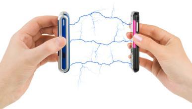 13 consejos para reducir la radiación de tu móvil