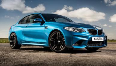 Los 10 coches nuevos más interesantes para comprar