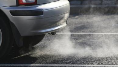 Inglaterra reaviva el escándalo de las emisiones
