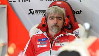 Ducati vuelve a la realidad, sigue sin ser competitiva