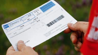 Los 'paraísos fiscales' de España que pagan menos por coche