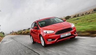 Ford-Focus-TDCI-tres-cuartos-delantera