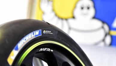 Michelin no cambiará los neumáticos le pese a quien le pese