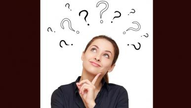 ¿Por qué estas tres preguntas resuelven cualquier problema?