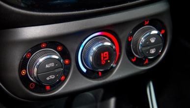 Cómo cargar el aire acondicionado de tu coche