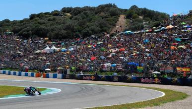 La alcaldesa de Jerez defiende su gestión del Gran Premio