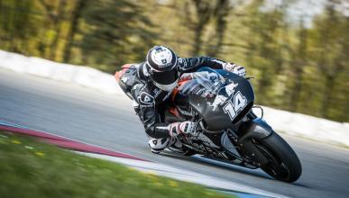 KTM-Test-Brno-6
