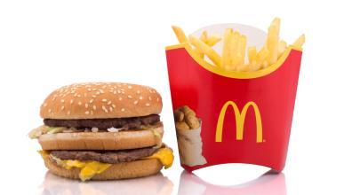 Cuánto tienes que correr para quemar una hamburguesa