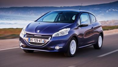 coches-más-vendidos-abril-2016-208