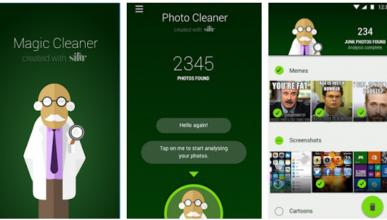 Así puedes corregir el problema más odiado de Whatsapp