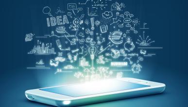 Los 5 mejores trucos para ahorrar datos en tu móvil