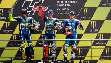 MotoGP-Le-Mans-2016-1
