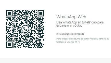 Cómo mandar un WhatsApp sin tener el número de teléfono
