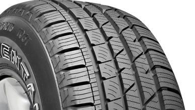 ¿Tienen los neumáticos fecha de caducidad?