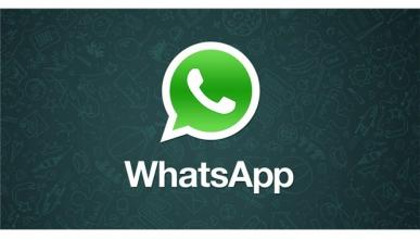 WhatsApp lanza su app para Windows y Mac. Gratis, aquí