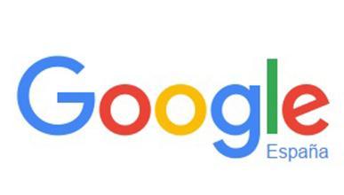 Google: elimina estas cosas antes de que las vea tu pareja