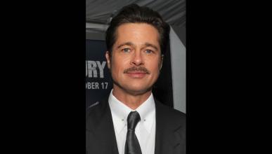 Brad Pitt dará el banderazo de salida a las 24h de Le Mans