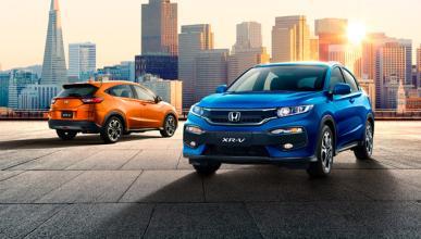 Honda llama a revisión a 51 millones de vehículos
