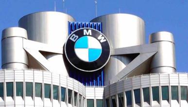 El Grupo BMW es la empresa con mejor reputación de España