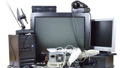 Cuánto gastan estos 7 aparatos y cómo bajar su consumo