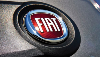 Fiat Chrysler pudo manipular sus motores