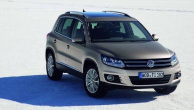 Desestimada la primera demanda en España contra Volkswagen