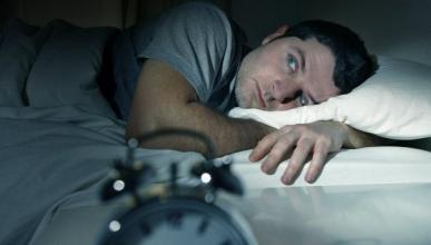 Cómo dormir mejor, o por qué los holandeses duermen más