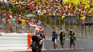 MotoGP Catalunya 2016: cómo comprar entradas