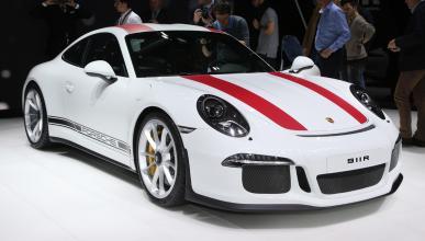 deportivos-cambio-manual-porsche-911-r