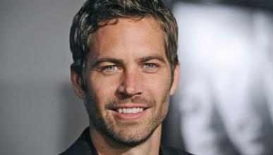 ¿Paul Walker, vivo? Desmentido
