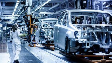 VW quiere ser ejemplo de conciliación familiar y laboral