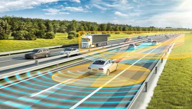 Las apuestas de Continental para la movilidad del futuro