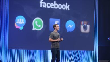 Las formas secretas en las que Facebook nos controla