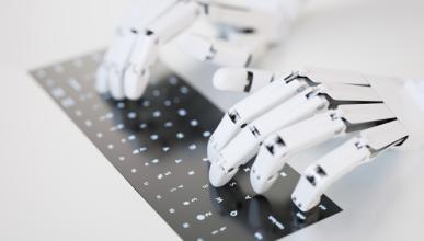 ¿Cómo nos engañan los 'bots' online?