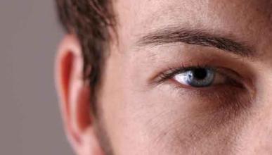 Cómo pillar a un mentiroso: las preguntas clave
