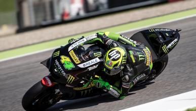 MotoGP 2017: Pol Espargaró deja Yamaha y se marcha a KTM