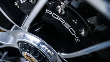 Porsche Digital GmbH: centrada en la movilidad del futuro