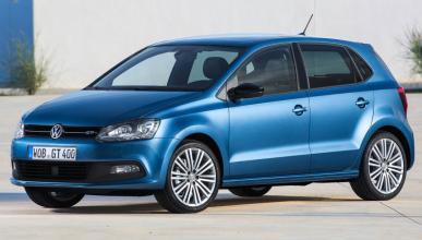 Volkswagen apuesta por crear trabajo en España